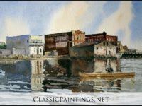 classicpaintings.net