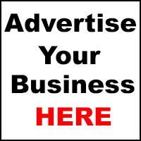 Sidebar Banner Ad