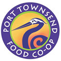 Port Townsend  Food Co-op