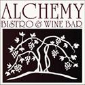 Alchemy Bistro Logo