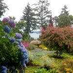 Master Gardeners Secret Garden Tour 2016