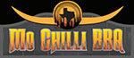 Mo-Chilli BBQ, Port Townsend, WA