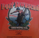 Port Townsend Brewing Co., Port Townsend, WA