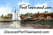 DiscoverPortTownsend.com
