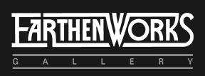 EarthenWorks Gallery