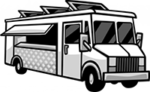 Mobile Food Service and Catering, Port Townsend, WA