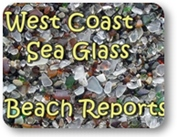 west_coast_sea_glass_funnel