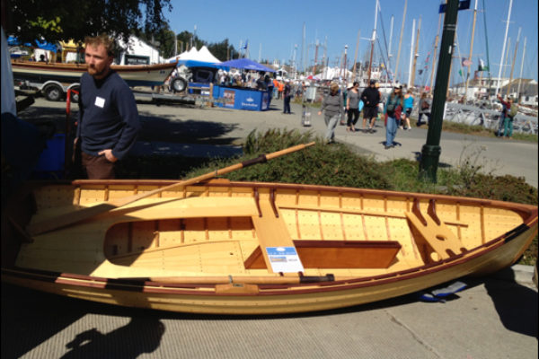 Port Townsend Wooden Boat Festival 2016, Pamela Thompson Photography © 2016