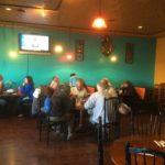 El Guadalajara Family Mexican Restaurant, Featured Business September 2016