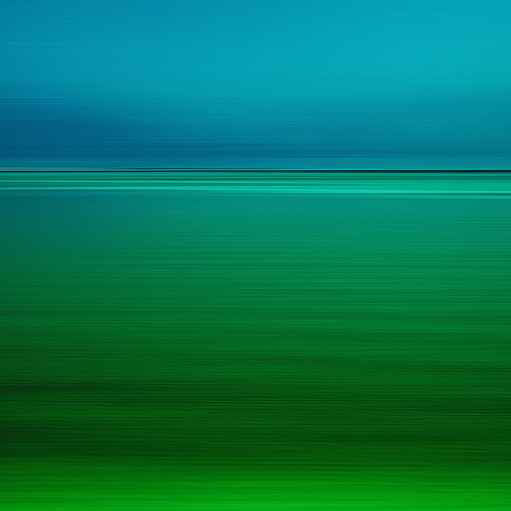 Mineral Green, Photographer Brian Goodman © 2017