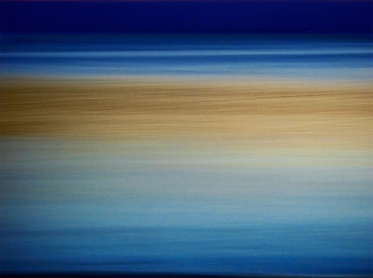 Storm at Sunset, Photographer Brian Goodman © 2017